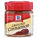 MCCORMICK'S CINNAMON GROUND