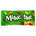 MIKE & IKE ORIGINAL ASSORTIMENT AUX FRUITS