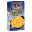 CLEARANCE - MISSISSIPPI BELLE MACARONI AND CHEESE