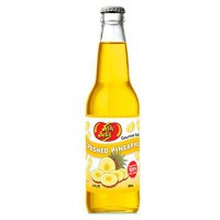 JELLY BELLY SODA CRUSHED PINEAPPLE - PIÑA