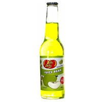 JELLY BELLY SODA JUICY PEAR