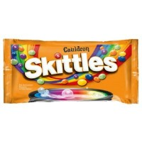 CLEARANCE - SKITTLES CAULDRON