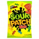 SOUR PATCH KIDS CARAMELLE GOMMOSE