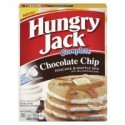 HUNGRY JACK PANCAKE MIX COMPLETE CHOCOLATE CHIP