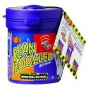 JELLY BELLY BEANS BEANBOOZLED MYSTERY BEAN DISPENSER