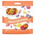 JELLY BELLY BEANS CARAMELLE GUSTO SMOOTHIE