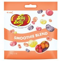 DÉSTOCKAGE - JELLY BELLY BEANS BONBONS PARFUM SMOOTHIES