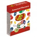 JELLY BELLY BEANS 10 ASSORTED FLAVORS (FLIP TOP BOX)