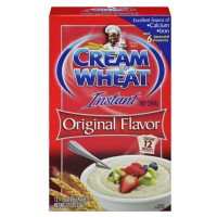 NABISCO CREAM OF WHEAT (SÉMOLA DE TRIGO)