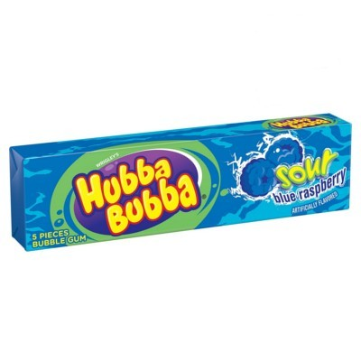 how to make hubba bubba