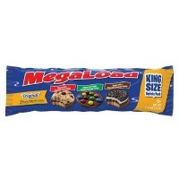 MEGALOAD 3 ORIGINAL PEANUT BUTTER CUPS