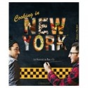 LIBRO COOKING IN NEW YORK - M. SUSSMAN