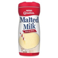 CLEARANCE - CARNATION MALTED MILK ORIGINAL