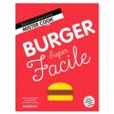 BOOK BURGER SUPER FACILE - SOUKSISAVANH/LASCEVE