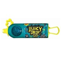 JUICY DROP POP LOLLIPOP