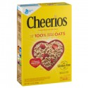 GENERAL MILLS CEREALI CHEERIOS