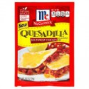 MCCORMICK'S SOUTHWEST CHICKEN QUESADILLAS SEASONING MIX