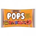 CHARMS TOOTSIE POP LOLLIPOPS BAG