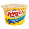 KRAFT VELVEETA SHELLS AND CHEESE - MONOPORZIONE