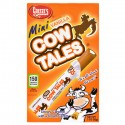 GOETZE'S MINI COW TALES CHEWY CARAMEL VANILLE