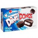 HOSTESS DING DONGS BOÎTE