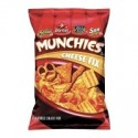 MUNCHIES CHEESE FIX SNACK SURTIDO