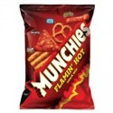 MUNCHIES FLAMIN HOT SNACK ASSORTIMENT