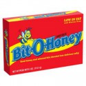 BIT-O-HONEY CANDY CHEWS