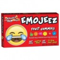 EMOJEEZ FRUIT GUMMIES LAUGHING & CRYING