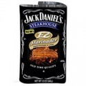 DÉSTOCKAGE - JACK DANIEL'S EZ MARINADE STEAKHOUSE