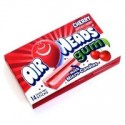 AIRHEADS CHEWING GUM CILIEGIA