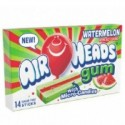 AIRHEADS CHICLE SANDÍA
