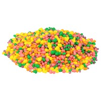 WONKA NERDS RAINBOW BULK