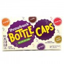 WONKA BOTTLE CAPS BONBONS GOÛT SODA