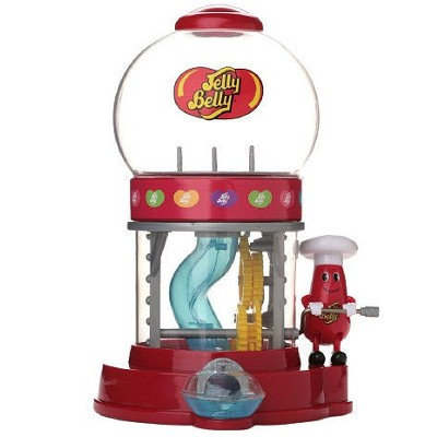 JELLY BELLY BEANS MR JELLY BELLY BEAN MACHINE