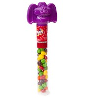 SKITTLES ORIGINAL BAT TOPPER