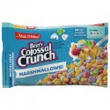 MALT O MEAL BERRY COLOSSAL CRUNCH NUBES DE AZÚCAR