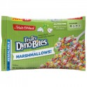 MALT O MEAL CHAMALLOW FRUIT DYNO-BITES ®