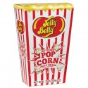JELLY BELLY BEANS BUTTERED POPCORN CUP BOX