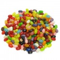 JELLY BELLY BEANS 50 ASSORTED FLAVORS 1kg/2.2Lb