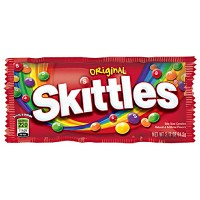 CLEARANCE - SKITTLES ORIGINAL