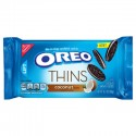 NABISCO OREO THINS NOIX DE COCO