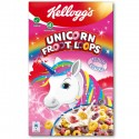 FROOT LOOPS UNICORN CEREALI