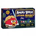 ANGRY BIRDS BONBONS STAR WARS