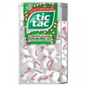 TIC-TAC CANDY CANES