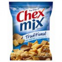 CHEX MIX TRADITIONAL SNACK SURTIDO