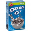 CLEARANCE - POST OREO O'S CEREAL