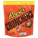 REESE'S CRUNCHERS SACCHETTO