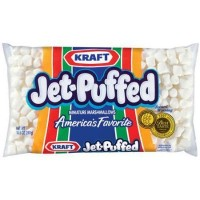 CLEARANCE - JET PUFFED MARSHMALLOWS MINI