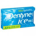 DENTYNE ICE MINT FROST